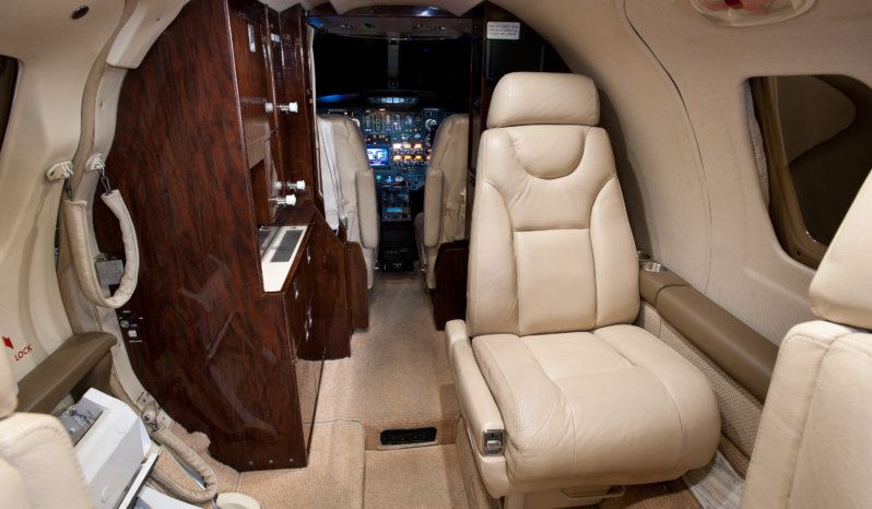 Cessna Citation II full