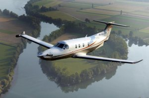 Pilatus PC12 aircraft for sale