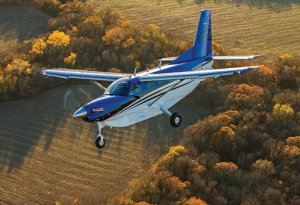 buy a Quest Kodiak aircraft