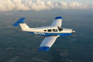 small plane for sale