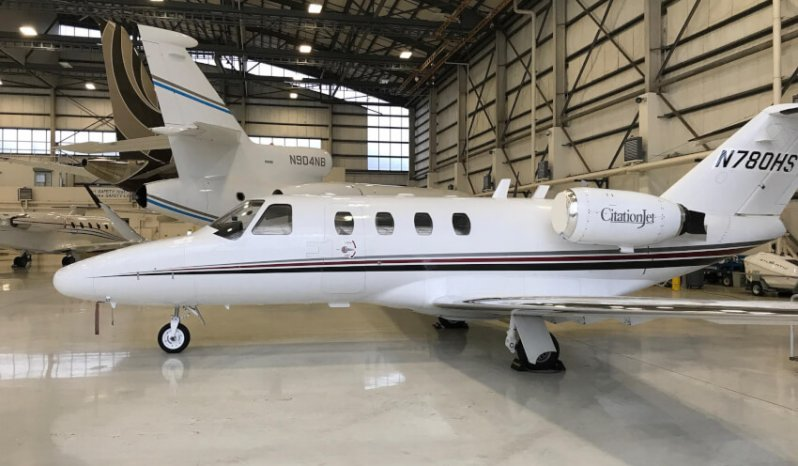 search Cessna aircraft for sale