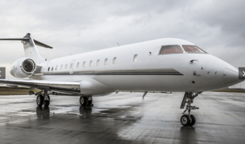 Global 5000 SN 9157 For Sale