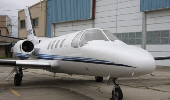 Citation I SN 501-0165 For Sale