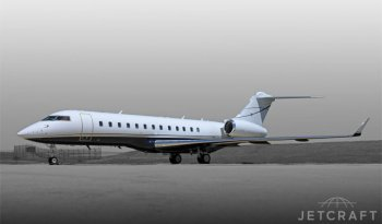 Global Express SN-9029 for sale