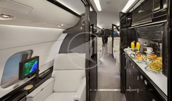 Global Express For Lease full