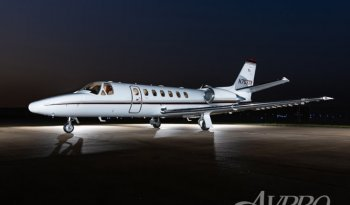 Used Citation Encore For Sale