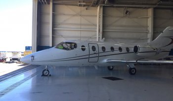 Beechjet 400A For Sale SN RK-293