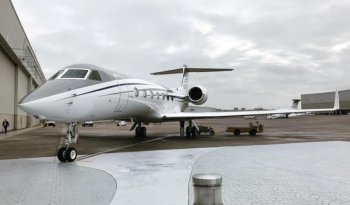 New G550 for sale