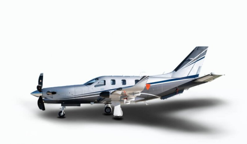 Daher TBM 930 For Sale SN 1258