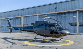 Airbus H125 For sale