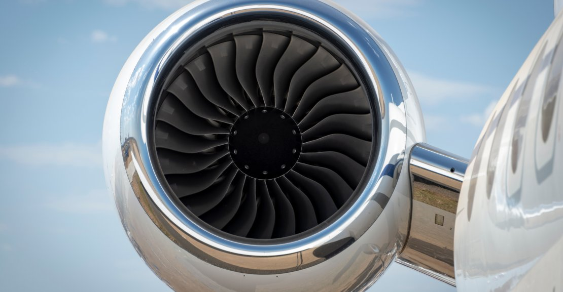 Transitioning to a Turbine Aircraft