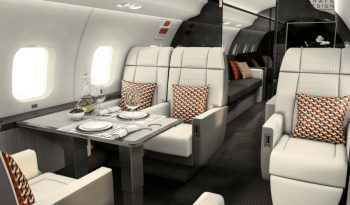 global express jet for sale