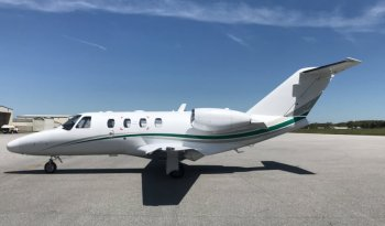 Citation CJ1+ for sale